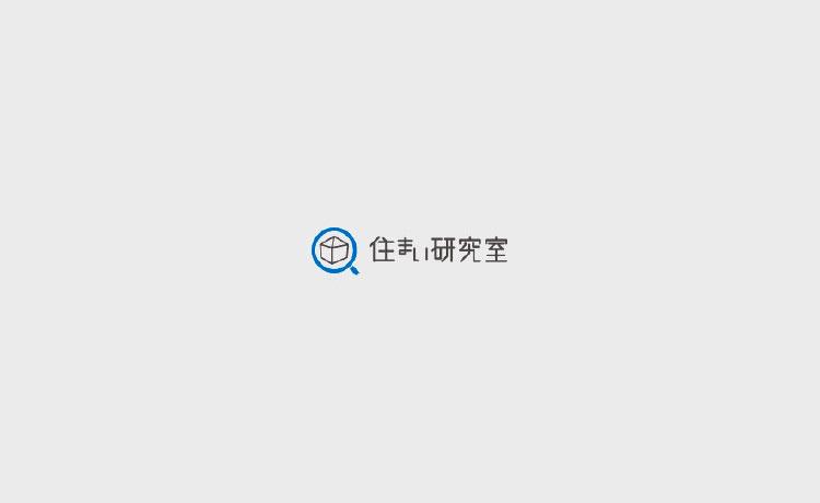 S-RESIDENCE本山