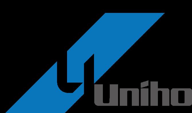 ユニホー ロゴマーク