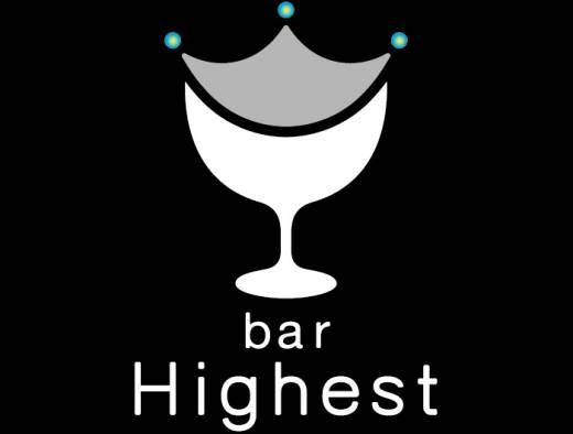 bar Highestさんオープンしました!