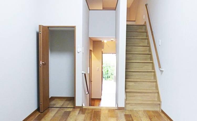 隠れ家(KAKUREGA)