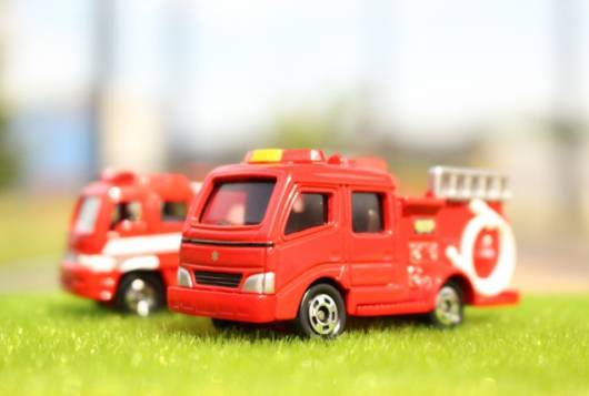 賃貸の火災保険って何?加入の必要性や相場など徹底解説します!