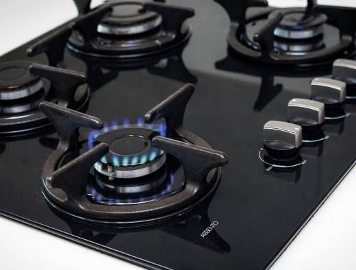 オール電化とガス、どっちがどういいの?それぞれの特徴を徹底比較!