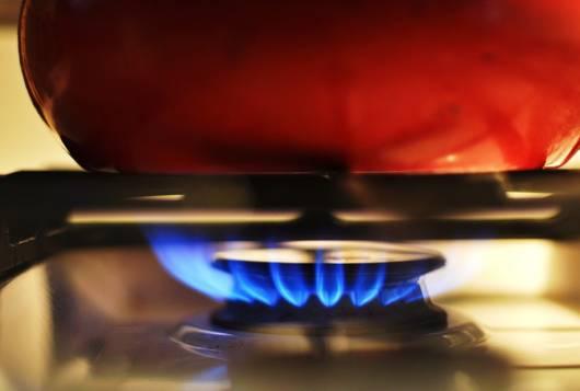 都市ガスとプロパンガス それぞれのメリットデメリットを徹底分析!