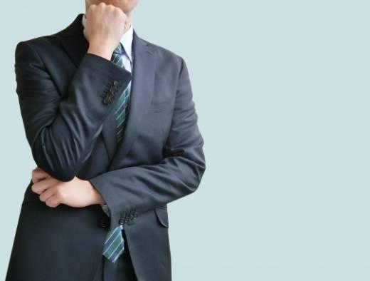 【徹底解説】賃貸物件の保証会社って何?その役割と仕組みを丸っと解説!