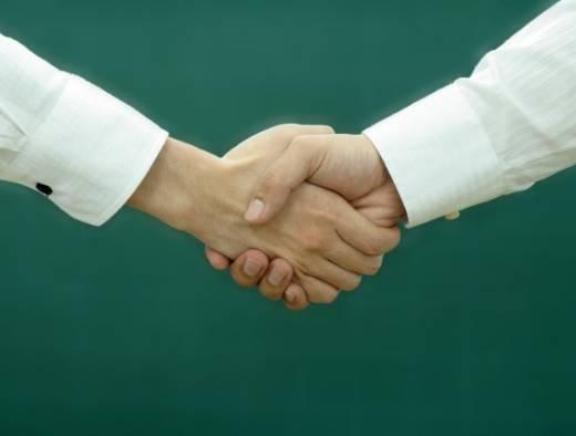 現役不動産会社の社員が教える、絶対に押さえておきたい5つの家賃交渉術!