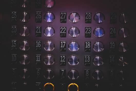 エレベーターの設置は何階から?デメリットも合わせて紹介!