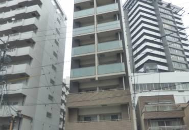 ヒルズ新栄2号館