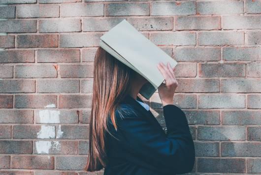 【一人暮らしの始め方】お部屋探しから入居までのガイドブック