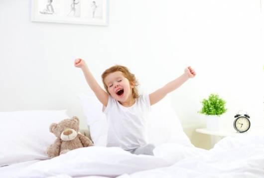 子育て世帯の暮らしをサポート!育児が楽しくなるサブスクサービス5選