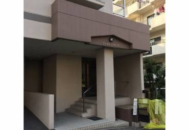 アークヒルズ虹ヶ丘 205号室 (名古屋市名東区 / 賃貸マンション)