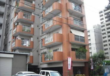 サンシャイン葵 4A号室 (名古屋市東区 / 賃貸マンション)
