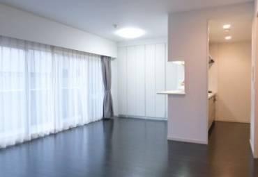ファミリアーレ千種 105号室 (名古屋市千種区 / 賃貸マンション)