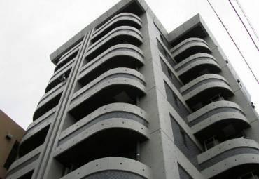 Haus ISEBERG 502号室 (名古屋市中区 / 賃貸マンション)