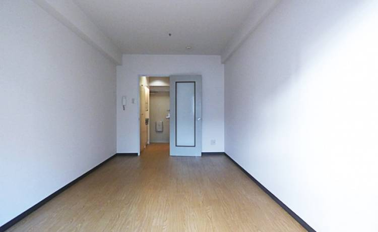 ユング桜山 102号室 (名古屋市昭和区 / 賃貸マンション)