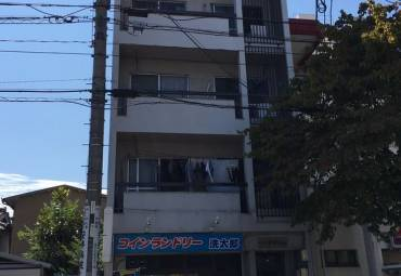 ハイネス桜山 302号室 (名古屋市瑞穂区 / 賃貸マンション)