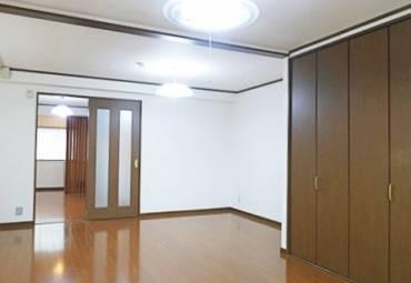 ソレットベルメゾン 3F号室 (名古屋市瑞穂区 / 賃貸マンション)