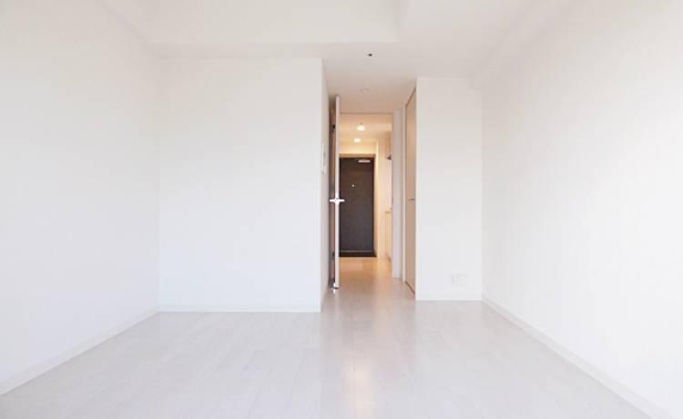 S-RESIDENCE葵 401号室 (名古屋市東区 / 賃貸マンション)