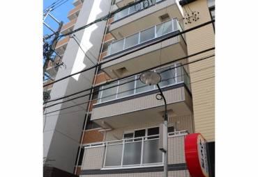エルシア 4S号室 (名古屋市東区 / 賃貸マンション)