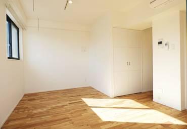 Comfortささしまライブ 101号室 (名古屋市中川区 / 賃貸マンション)