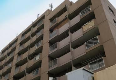 マンション中村 305号室 (名古屋市中村区 / 賃貸マンション)