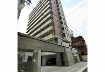 リンパクマンション 802号室 (名古屋市西区 / 賃貸マンション)
