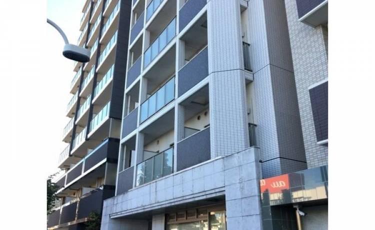 カルティエ アラタマ 801号室 (名古屋市瑞穂区 / 賃貸マンション)