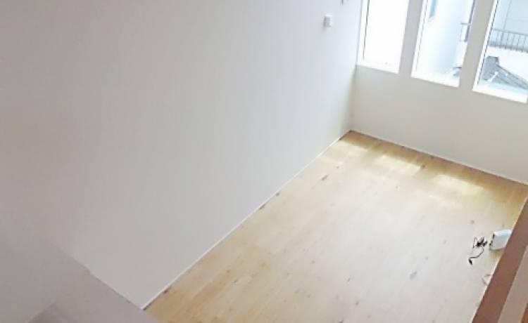コレクション御器所 0203号室 (名古屋市昭和区 / 賃貸アパート)