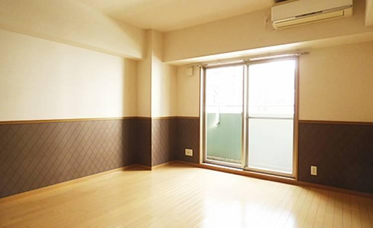 キャノンピア鶴舞 203号室 (名古屋市中区 / 賃貸マンション)