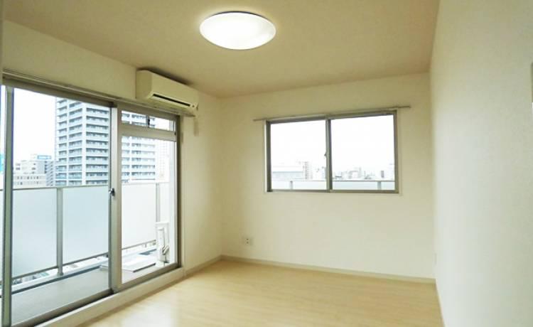ヴァリエ東別院 701号室 (名古屋市中区 / 賃貸マンション)