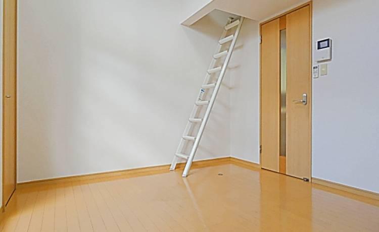 セントフィオーレ 102号室 (名古屋市中村区 / 賃貸アパート)