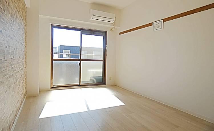 La gracieuse(ラ・グラシューズ) 303号室 (名古屋市中村区 / 賃貸マンション)