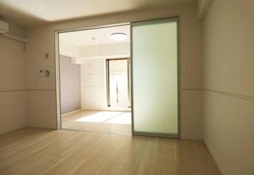 リッチモンド イースト 410号室 (名古屋市名東区 / 賃貸マンション)