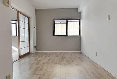 サンハイム中橋 102号室 (名古屋市昭和区 / 賃貸マンション)