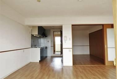 Vg.Tree(ビレッジトゥリー)東棟 5D号室 (名古屋市中川区 / 賃貸マンション)