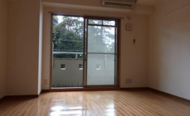 ラフィネ四ツ谷 418号室 (名古屋市千種区 / 賃貸マンション)