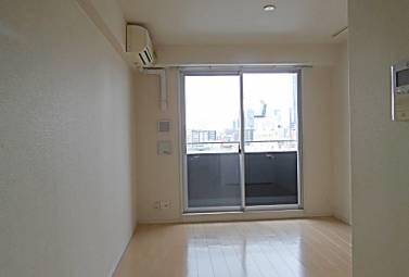 ラ・ヴィ・アン・ローズ 1307号室 (名古屋市西区 / 賃貸マンション)