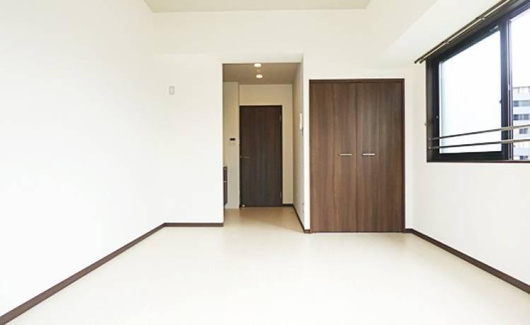 ミリオレビータ金山 202号室 (名古屋市中区 / 賃貸マンション)