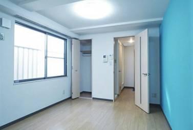 e池下 302号室 (名古屋市千種区 / 賃貸マンション)