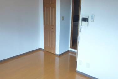 MTビルディング 401号室 (名古屋市千種区 / 賃貸マンション)