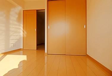 ベレーサ葵 1004号室 (名古屋市中区 / 賃貸マンション)