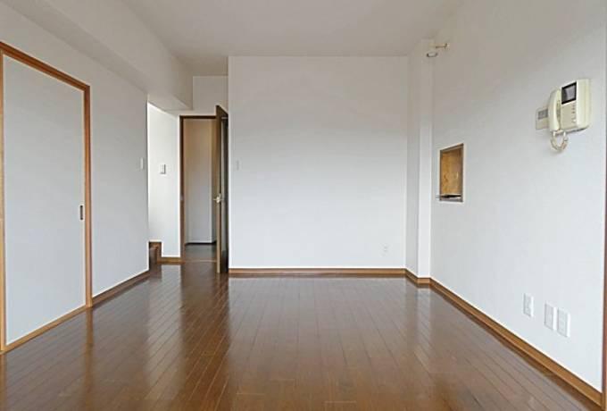 ルミエール 4-5階号室 (名古屋市中村区 / 賃貸マンション)