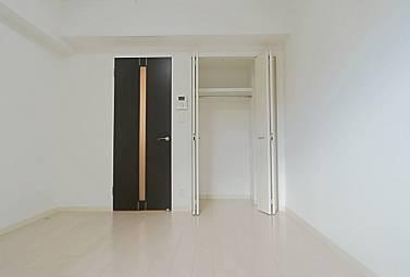 スカイコート天塚 107号室 (名古屋市西区 / 賃貸マンション)