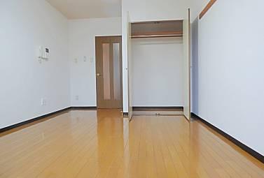 レ-ジュ松原 401号室 (名古屋市中村区 / 賃貸マンション)