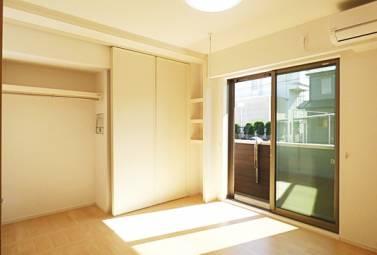 アニメート泉 103号室 (名古屋市中村区 / 賃貸アパート)