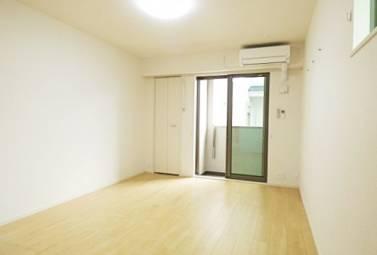 グランシュール SOUTH II 102号室 (名古屋市中村区 / 賃貸アパート)