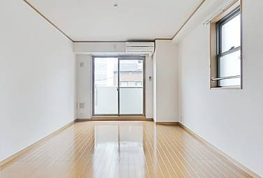 ジェイアンドティー 602号室 (名古屋市中区 / 賃貸マンション)