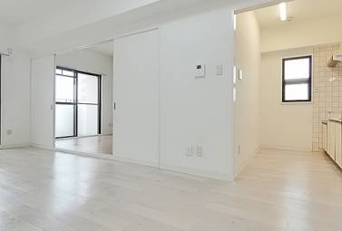 ファミーユ白川 7A号室 (名古屋市中区 / 賃貸マンション)
