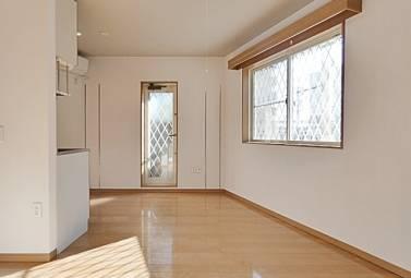 Maison Mirabelle 1B号室 (名古屋市名東区 / 賃貸マンション)