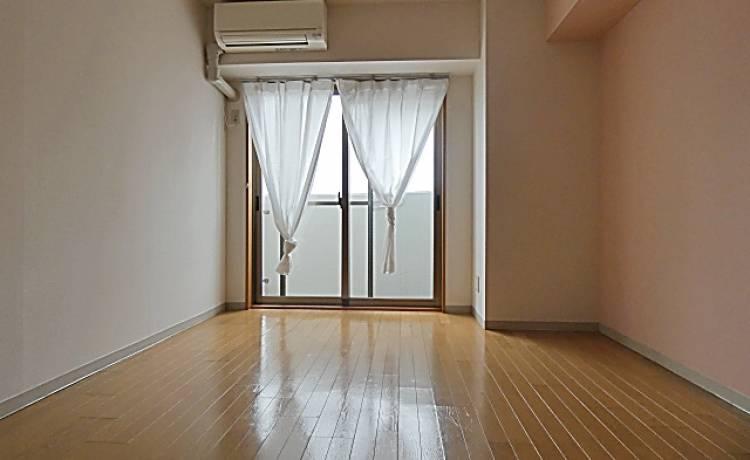 矢木楽器本社ビル 705号室 (名古屋市中川区 / 賃貸マンション)