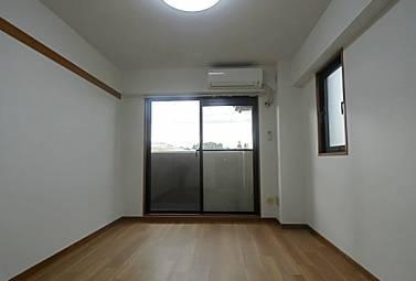 寿秀ハウス 3-A号室 (名古屋市昭和区 / 賃貸マンション)